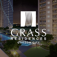 Grass-Residences-Thumbnail.png