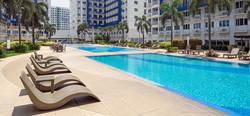 sea_amenities-4