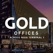Gold-OfficeThumbnail1.jpg