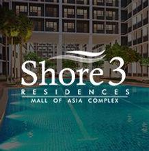 thumb-shore3.jpg