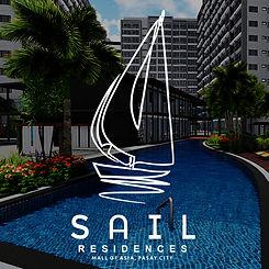 Sail-Residences-Thumbnail.jpg