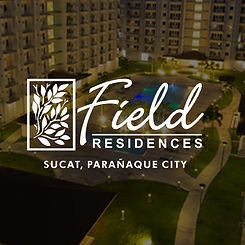 Field-Residences-Thumbnail.jpg
