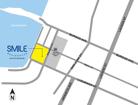 SMILE-Vicinity-Map-2.1.jpg
