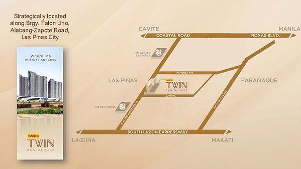 TWIN Residences Sales KIT c_Page_03.jpg