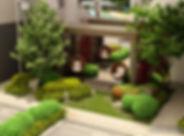 charm_amenities-1-1.jpg