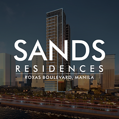 Sands-Thumbnail-768x768.png