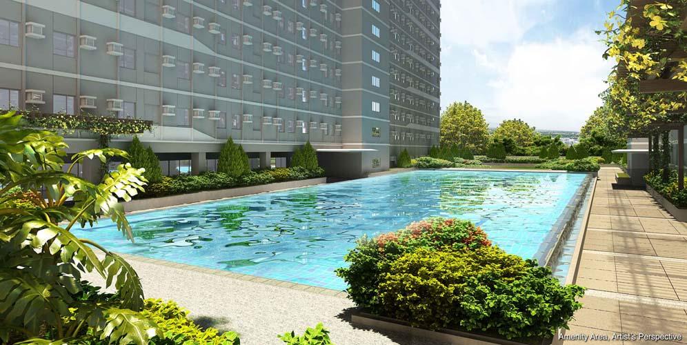 green-2_amenities-2