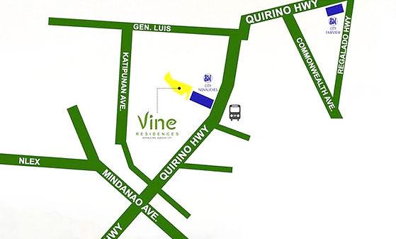 vine-locationmap.jpg