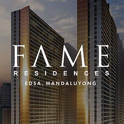 Fame-Residences-Thumbnail.jpg