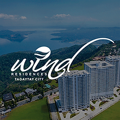Wind-Residences-Tagaytay-City.png