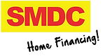 SMDC%20home%20financing_edited.png