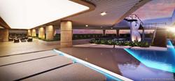 air_amenities-4-1