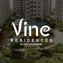 Vine-Residences-Thumbnail.png