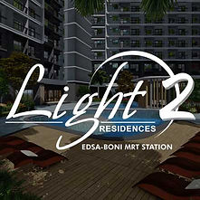 Light 2-Residences-Thumbnail.jpg