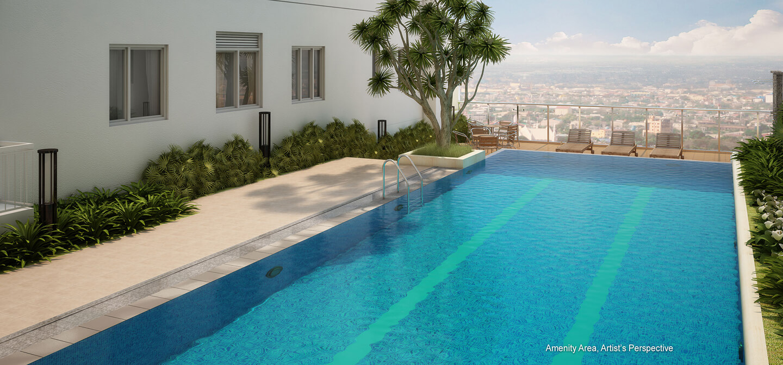 green_amenities-2