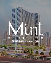Mint-Thumbnail-1-768x768.png