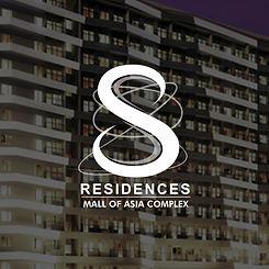 S-Residences-Thumbnail.jpg