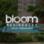 Bloom-Offices-Thumbnail.jpg