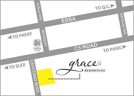 grace-vicinitymap.jpg