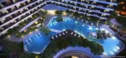 air_amenities-7-1