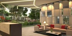 spring_amenities-4