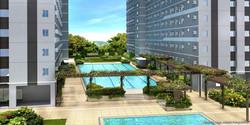 green-2_amenities-1