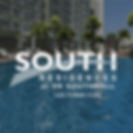 South-Residences-Thumbnail.png