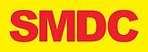SMDC logo.png