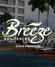 Breeze-Residences-Thumbnail.jpg