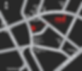 Red-LocationMap.png