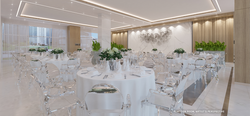 South 2Function-Room-1
