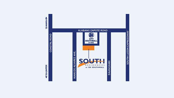 SouthResidences.jpg