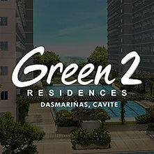 Green 2-Residences-Thumbnail.jpg