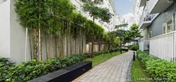Trees-Linear-Park03