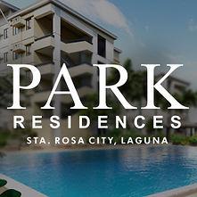 Park-Residences-Thumbnail.jpg