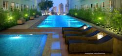 green_amenities-1