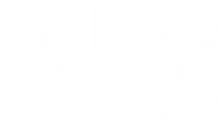 IceTower-Logo.png