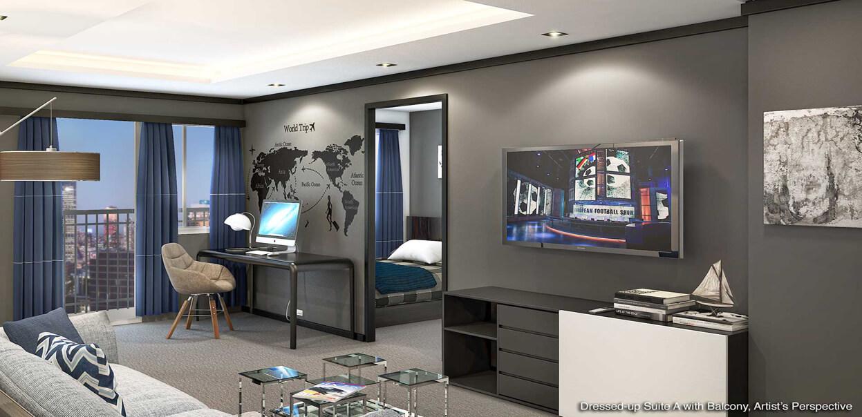 s-residences_model-unit-1