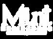 Mint-Logo-White-1.png
