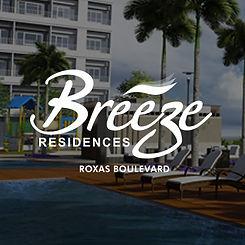 Breeze_Thumbnail.jpg