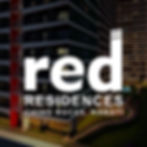 Red-Offices-Thumbnail.jpg