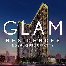 Glam-Residences-Thumbnail.jpg