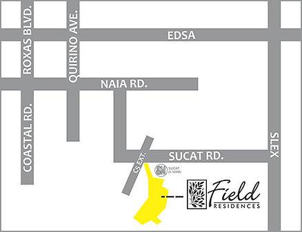 Field-LocationMap.jpg