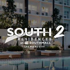 South2NEW-Thumbnail.jpg
