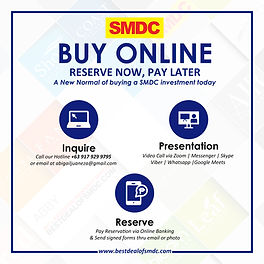Buy Online.jpg