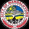 Ph_seal_Mandaluyong.png