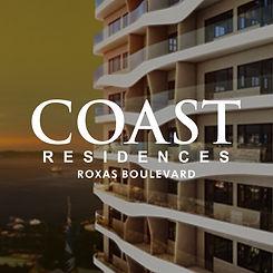 Coast-Residences-Thumbnail.jpg