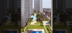 grass_amenities-1