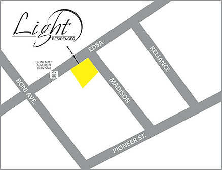 light-vicinity-map.jpg