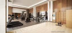 Twin-Gym1